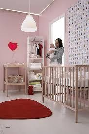 chambre bébé occasion sauthon chambre bébé occasion sauthon orchestra tour de lit 28 images