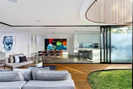 home design courses interior design courses perth style interesting interior design