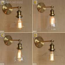 Lighting Fixtures Manufacturers Vintage Brass Light Fixtures Suppliers Best Vintage Brass Light