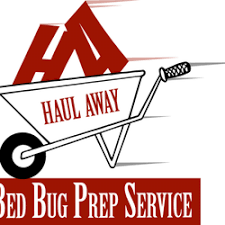 Bed Bug Cleaning Services Haul Away Bed Bug Prep Home Cleaning Los Angeles Ca 5274