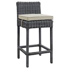 Patio Bar Chairs Buy Outdoor Patio Bar Furniture From Bed Bath Beyond