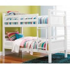 Beds Bedroom Macleods Furniture Court Beds R Us Coffs Harbour - Harbour bunk bed