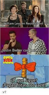 William Levy Meme - 25 best memes about william levy william levy memes