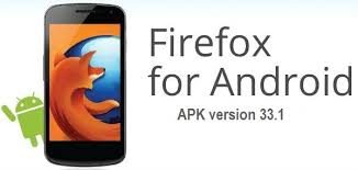 mozilla firefox android apk mozilla was voted the most trusted company for privacy