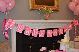 photo pink camo baby shower image