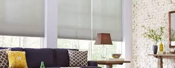 Home Decor Blinds by Home Decor Magazine Home Decorating Interior Design Bath