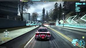 mazda rx7 drift need for speed world mazda rx 7 rz