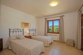 Schlafzimmer Komplett H Sta Ferienhaus