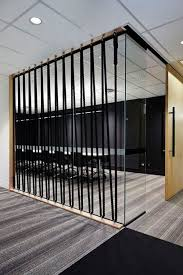 Office Room Partitions Dividers - best 25 modern room dividers ideas on pinterest modern room
