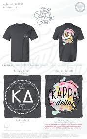themed shirts 25 best sorority shirts ideas on apparel