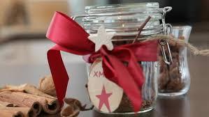 geschenke aus der küche weihnachten geschenke aus der küche mitbringsel zu weihnachten kochbar de