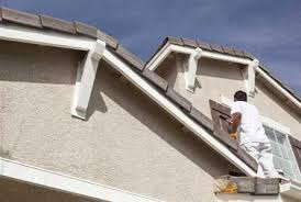 painting companies in orlando professional painting orlando fl orlando painting company inc