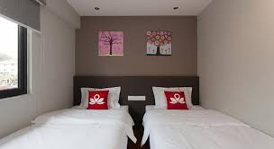 Zen Bedrooms Reviews Best Price On Zen Rooms Setiawangsa In Kuala Lumpur Reviews