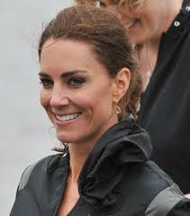 mcdonough citrine drop earrings the pleasure is back duchess catherine jewelry roundup