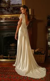 bespoke wedding dresses bespoke wedding dress ellie and s