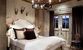 deco chambre chalet montagne chambre esprit montagne frais deco chambre chalet montagne dco