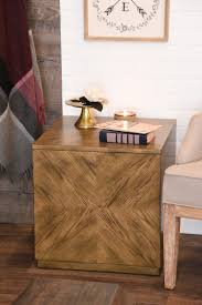 wood cube end table modern wood square cube coffee table end table woodwaves