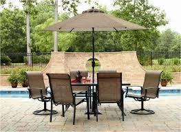 6 Chair Patio Set 6 Chair Patio Set Outdoor Goods