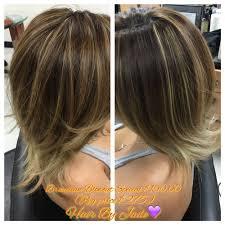 hair by jade 46 photos hair stylists palo verde tucson az