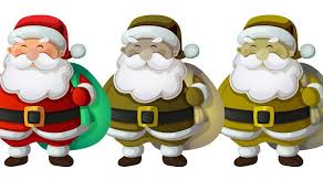 Examples Of Color Blindness Christmas For The Red Green Color Blind Eyesteve Com