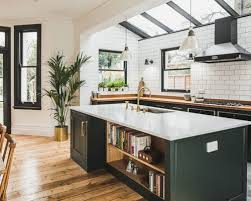 kitchen designs pictures ideas industrial kitchen design ideas pictures inspiration houzz
