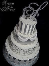pearl monogram cake topper monogram cake topper color tips