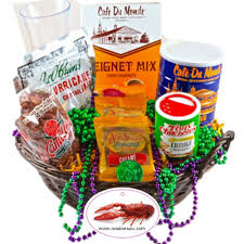 new orleans gift baskets new orleans louisiana gift basket headquarters shop