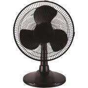 6 Inch Oscillating Desk Fan Oscillating Desk Fans
