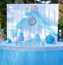sweet 16 cinderella theme 13 best cinderella birthday party images on cake table