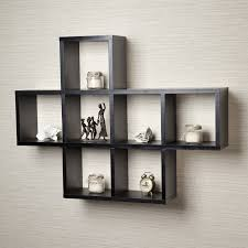 living room cabinets and shelves home design tv stand mount wall units living room cabinets