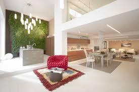 indoor vertical garden by sundar italia
