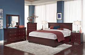 California King Bedroom Set Clearance Decoraci On Interior