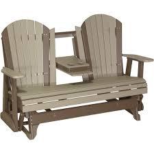 Trex Rocking Chair Reviews Home Rocking Furniture