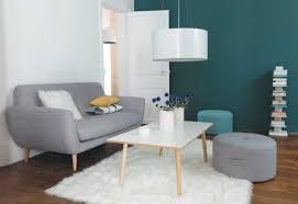 retro living room fresh idea retro living room furniture modern inspired 50 s wood my