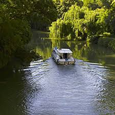 r arer canap canal boats in penichette 1500 r locaboat holidays