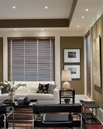 Living Room Lights From The Ceiling by How To Choose Recessed Lighting Design Necessities Ylighting