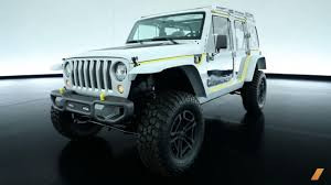 old yellow jeep 2018 jeep wrangler jl details leaked the drive