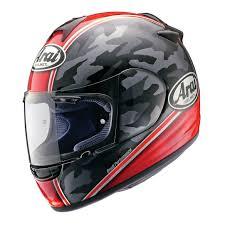arai helmets motocross product review arai mx v motocross helmet from 379 mcn