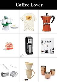 espresso maker bialetti coffee lover u2014 truelane