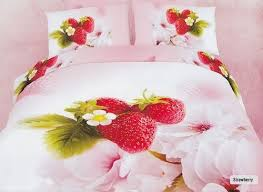 Best Brand Bed Sheets 114 Best Bed Sheets Images On Pinterest Bed Sheets Bedding And