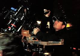 file todd robinson director on the set of phantom jpg