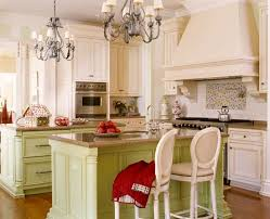 Classic White Interior Design Design Ideas For White Kitchens Traditional Home