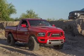 Rebel Mud Truck - pictures of after market rims on your rebel page 5 ram rebel forum