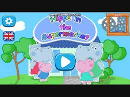 download mp3 asmaul husna lagu anak lagu anak2 asmaul husna lagu mp3 dan mp4 3gp video download terbaru