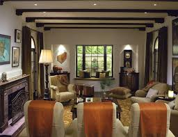 mediterranean style home interiors mediterranean style homes interior style homes interior living room