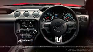 car dashboard ford mustang car dashboard wallpapers stunning hdq ford mustang