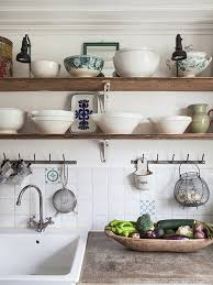 Rustic Kitchen Sink Rustic Kitchen Sinks My Paradissi