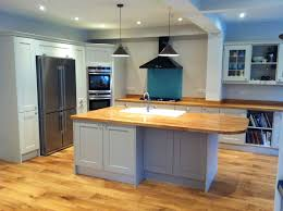 kitchen island worktop kitchen design tips archives solid wood