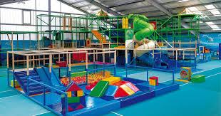 Bad Wurzach Therme Indoorspielplatz Sagard Erlebniswelt Splash Indoor Spielplaetze De