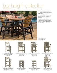Outdoor Furniture Breezesta Recycled Poly Breezesta Hearth U0026 Patio